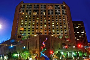 Annual Conference March 9 & 10, 2015 The Grove Hotel 245 S. Capitol Blvd. Boise, Idaho