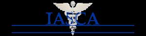 Idaho Ambulatory Surgery Center Association