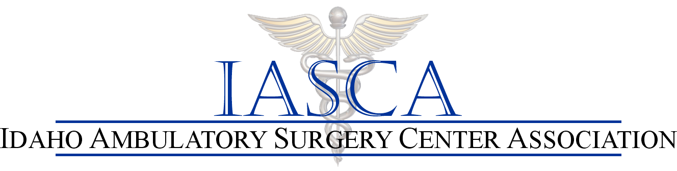 Idaho Ambulatory Surgery Center Association