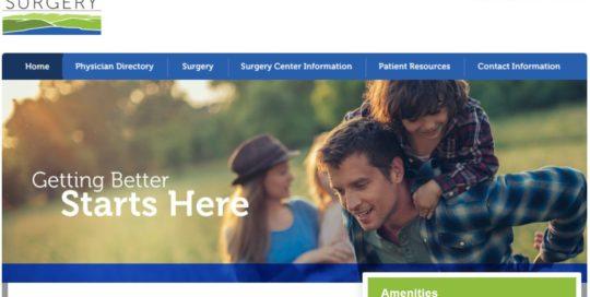 Lewis & Clark Orthopaedic Institute, LLC